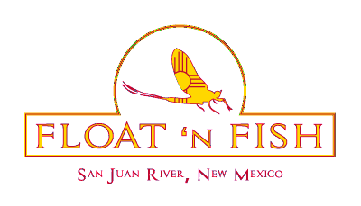 Float n Fish San Juan River, NM